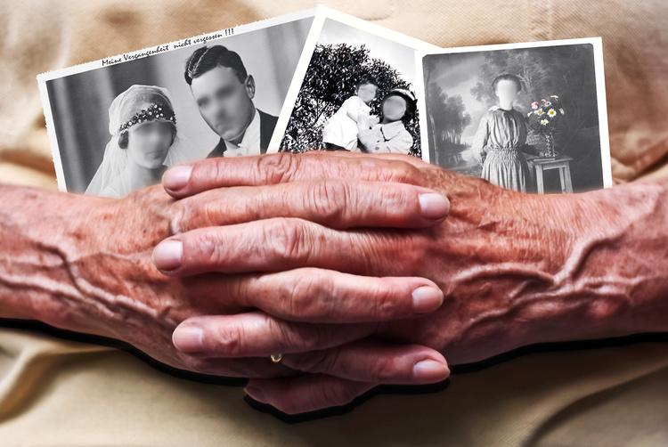 Choroba Alzheimera – objawy, fazy, opieka