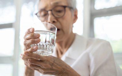 Choroba Parkinsona – przyczyny, objawy iporady
